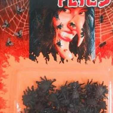 72x nepvliegen halloween thema artikel