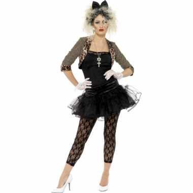 Feestwinkel |  Madonna kostuum jaren 80 morgen Amsterdam
