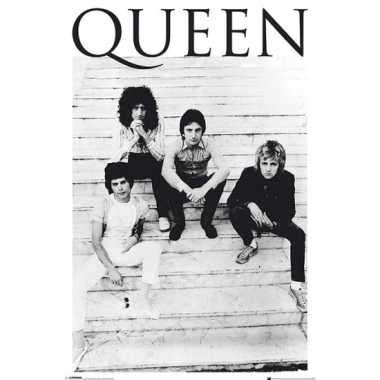 Queen maxi poster 61 x 91 5 cm