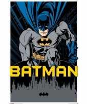 Batman maxi poster 61 x 91 5 cm