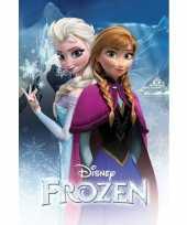 Frozen maxi poster 61 x 91 5 cm