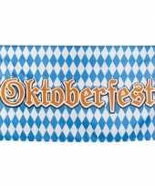 Oktoberfestvlag 90x150 cm 10074618