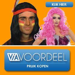 pruik-kopen.nl